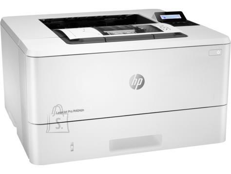 HP PRINTER LASER JET PRO M404DN/W1A53A#B19 HP