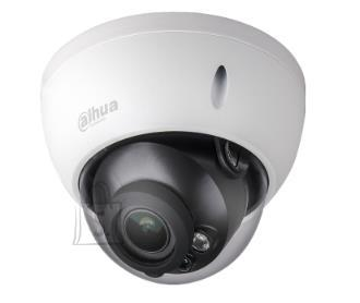 NET CAMERA 4MP IR DOME/IPC-HDBW2431RP-ZS DAHUA