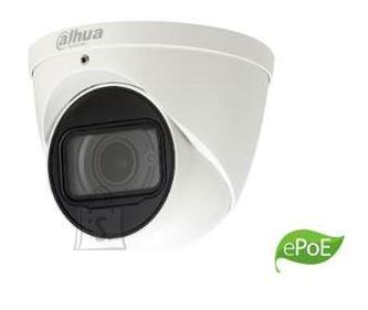 NET CAMERA 4MP IR EYEBALL/IPC-HDW5431RP-ZE DAHUA