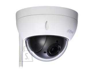 NET CAMERA 4MP PTZ DOME WIFI/SD22404T-GN-W DAHUA
