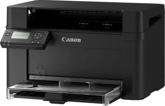 Canon Laser Printer|CANON|i-SENSYS LBP113W|USB 2.0|WiFi|2207C001