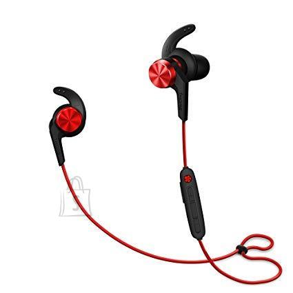 HEADSET IBFREE SPORT IN-EAR/E1018-RED 1MORE