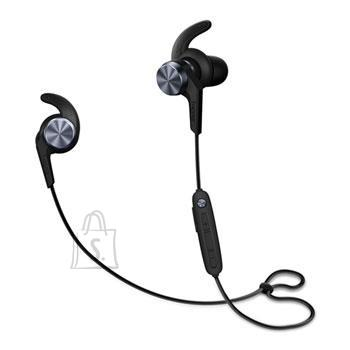 HEADSET IBFREE SPORT IN-EAR/E1018-BLACK 1MORE