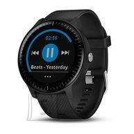 Garmin SMARTWATCH VIVOACTIVE 3 MUSIC/BLACK 020-00282-05 GARMIN