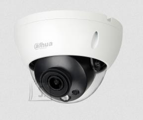 NET CAMERA 4MP IR DOME/IPC-HDBW5442R-ASE-0280B DAHUA