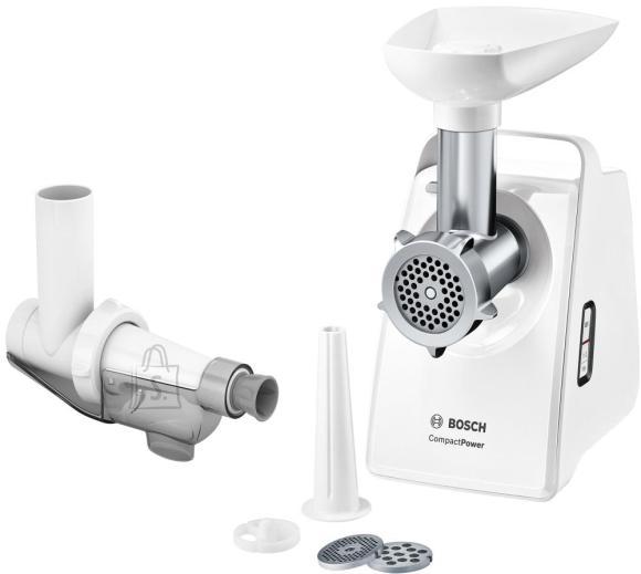 Bosch MEAT GRINDER/MFW3X15W BOSCH