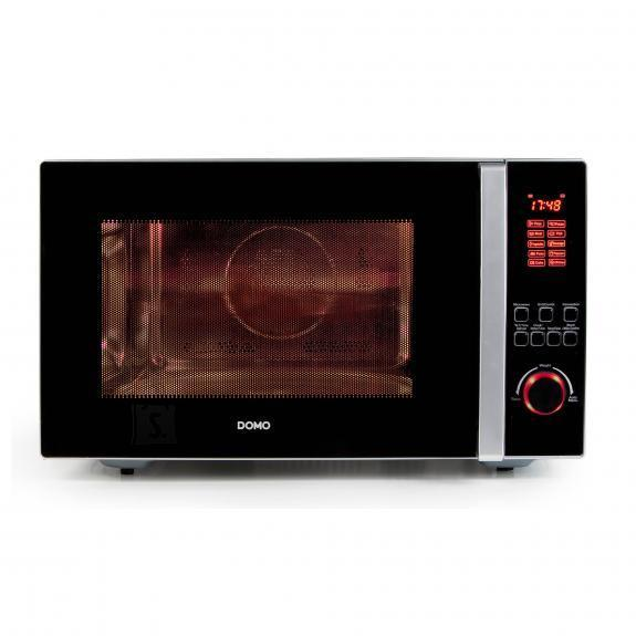 MICROWAVE OVEN 42L GRILL/DO2342CG DOMO