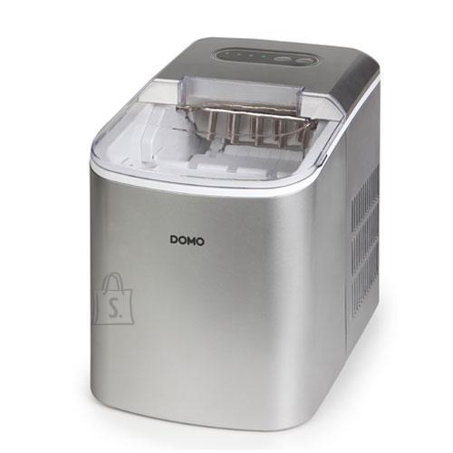 ICE CUBE MAKER/DO9200IB DOMO