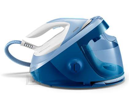 Philips IRON/GC8942/20 PHILIPS