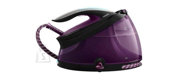 Philips IRON/GC9405/80 PHILIPS
