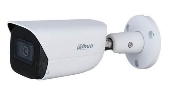 NET CAMERA 4MP IR BULLET AI/IPC-HFW3441E-AS-0280B DAHUA