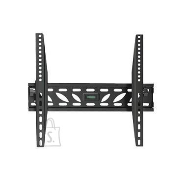 "TV SET ACC WALL MOUNT BLACK/23-47"" LED-W240 NEWSTAR"