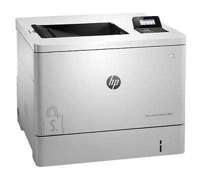 HP Colour Laser Printer|HP|USB 2.0|ETH|B5L25A#B19