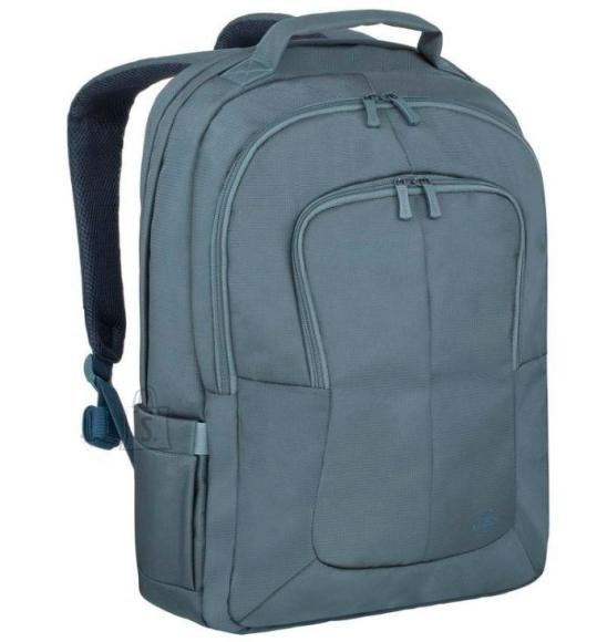 "NB BACKPACK TEGEL 17.3""/8460 AQUAMARINE RIVACASE"