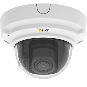 Axis NET CAMERA P3375-V H.264/DOME 01060-001 AXIS