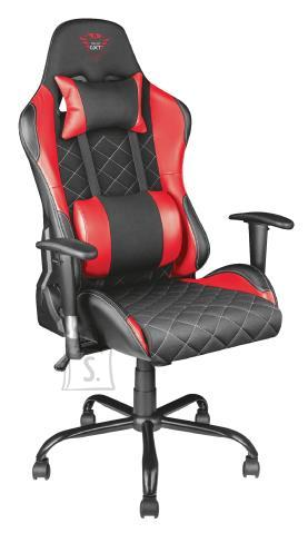 Trust CHAIR GAMING GXT707R RESTO/RED 22692 TRUST