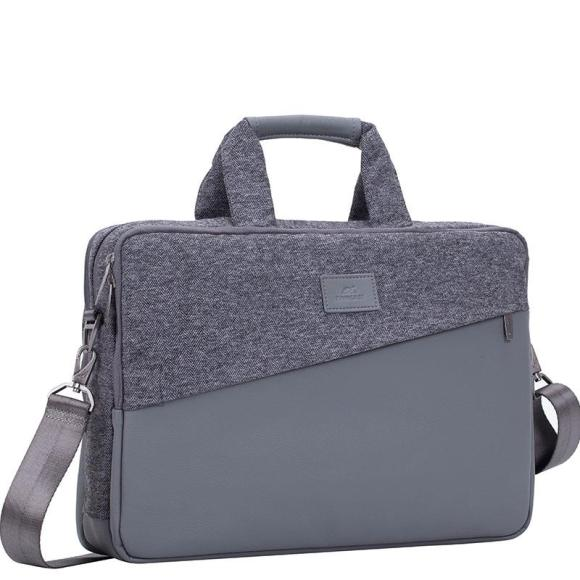 "NB CASE EGMONT 15.6""/7930 GREY RIVACASE"