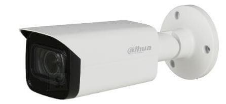 NET CAMERA 4MP IR BULLET/IPC-HFW2431TP-ZS-27135 DAHUA