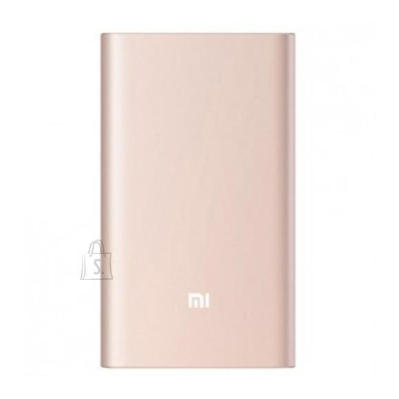 Xiaomi POWER BANK USB 10000MAH/MI PRO GOLD VXN4195US XIAOMI