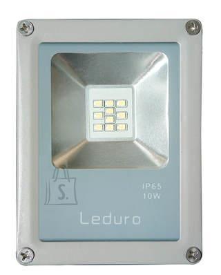 Lamp|LEDURO|Power consumption 20 Watts|Luminous flux 1800 Lumen|4000 K|220-240V|Beam angle 100 degrees|36520