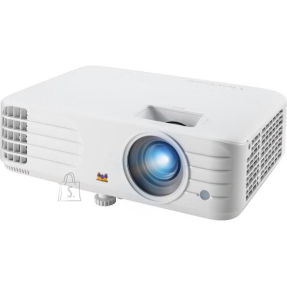 ViewSonic PROJECTOR 3500 LUMENS/PX701HD VIEWSONIC