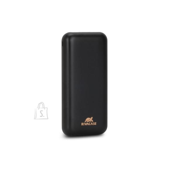 POWER BANK USB 16000MAH/VA2516 RIVACASE