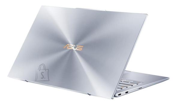 Asus Notebook|ASUS|ZenBook Series|UX392FN-AB006R|CPU i7-8565U|1800 MHz|13.9"
