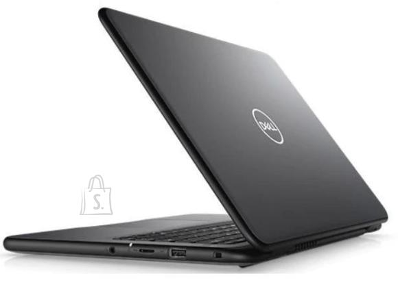 Dell Notebook|DELL|Latitude|3300|CPU i3-7020U|2300 MHz|13.3"