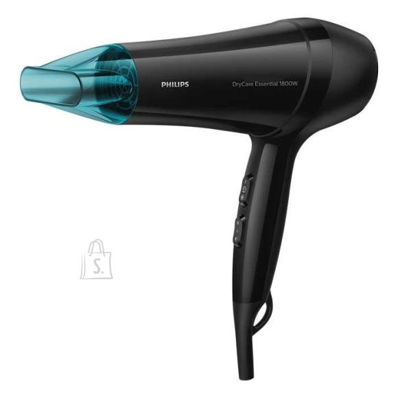 Philips HAIR DRYER/BHD017/00 PHILIPS