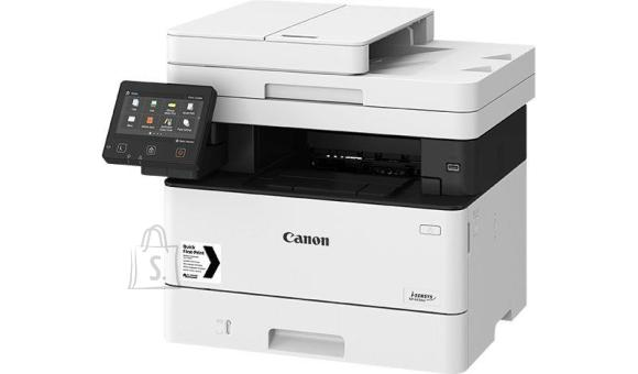 Canon PRINTER/COP/SCAN I-SENSYS/MF443DW 3514C008 CANON