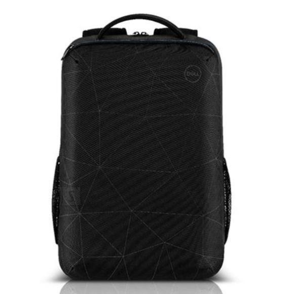 "Dell NB BACKPACK ESSENTIAL 15""/460-BCTJ DELL"