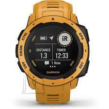 Garmin SMARTWATCH INSTINCT/SUNBURST 010-02064-03 GARMIN