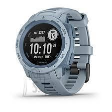 Garmin SMARTWATCH INSTINCT/SEA FOAM 010-02064-05 GARMIN
