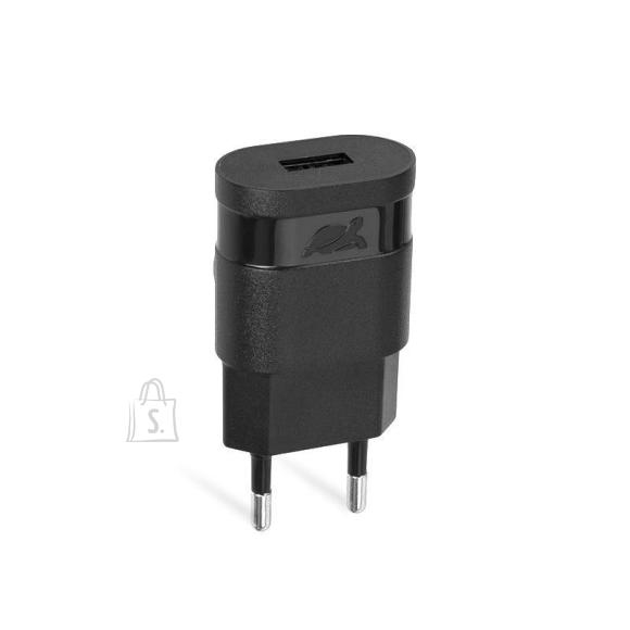MOBILE CHARGER WALL/VA4111 B00 RIVACASE