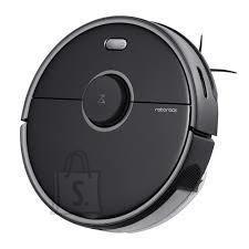 VACUUM CLEANER S5 MAX/BLACK S5E52-00 ROBOROCK