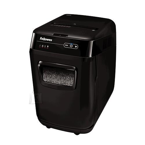 Fellowes SHREDDER AUTOMAX 200M/4656301 FELLOWES
