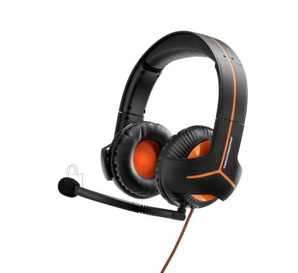 Thrustmaster HEADSET Y-350CPX 7.1/4060088 THRUSTMASTER