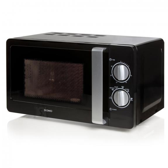 MICROWAVE OVEN 20L SOLO/DO2420 DOMO