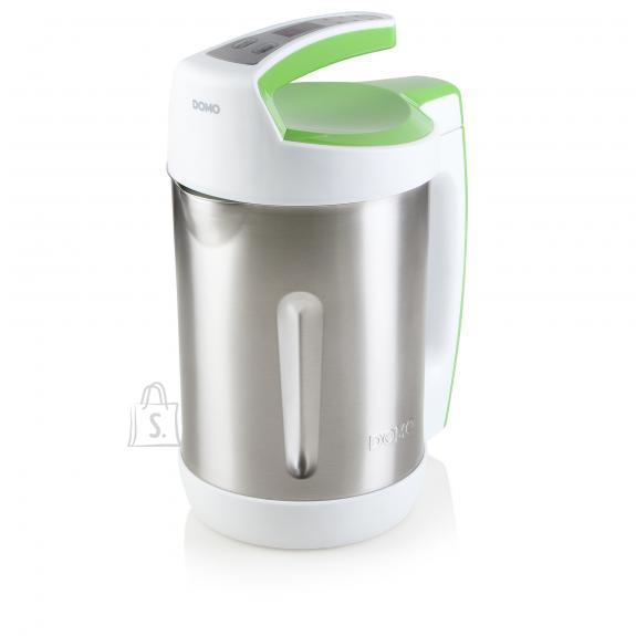 SOUPMAKER 2L/DO705BL DOMO