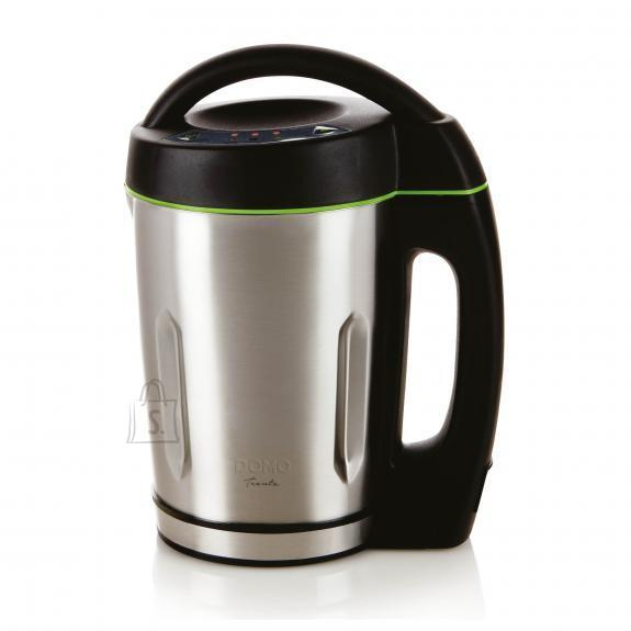 SOUPMAKER 1.6L/DO498BL DOMO