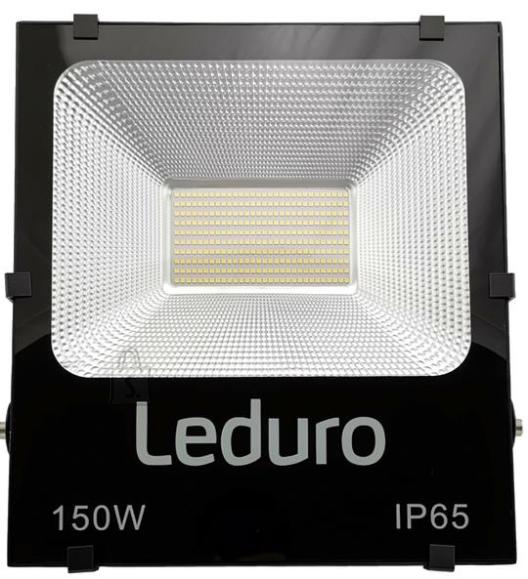 Lamp|LEDURO|Power consumption 100 Watts|Luminous flux 18000 Lumen|4500 K|Beam angle 100 degrees|46651