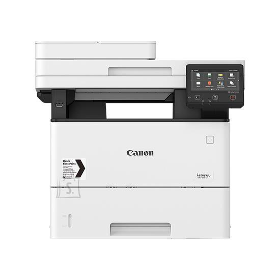 Canon PRINTER/COP/SCAN/FAX I-SENSYS/MF542X 3513C004 CANON