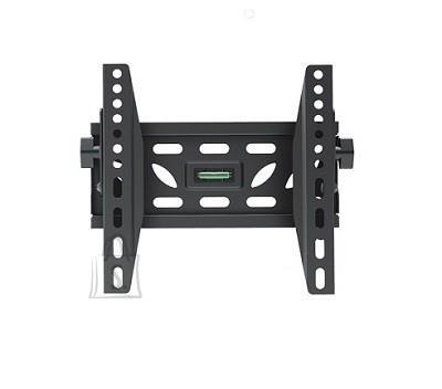 "TV SET ACC WALL MOUNT BLACK/24-40"" LED-W220 NEWSTAR"