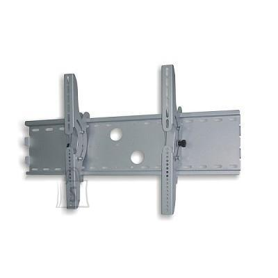 "TV SET ACC WALL MOUNT SILVER/32-70"" PLASMA-W200 NEWSTAR"