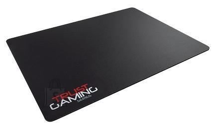 Trust MOUSE PAD GXT 204 HARD GAMING/20423 TRUST