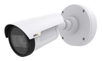 Axis NET CAMERA P1435-LE HDTV/0777-001 AXIS