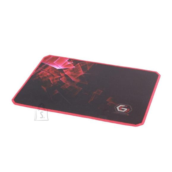 Gembird MOUSE PAD GAMING LARGE PRO/MP-GAMEPRO-L GEMBIRD