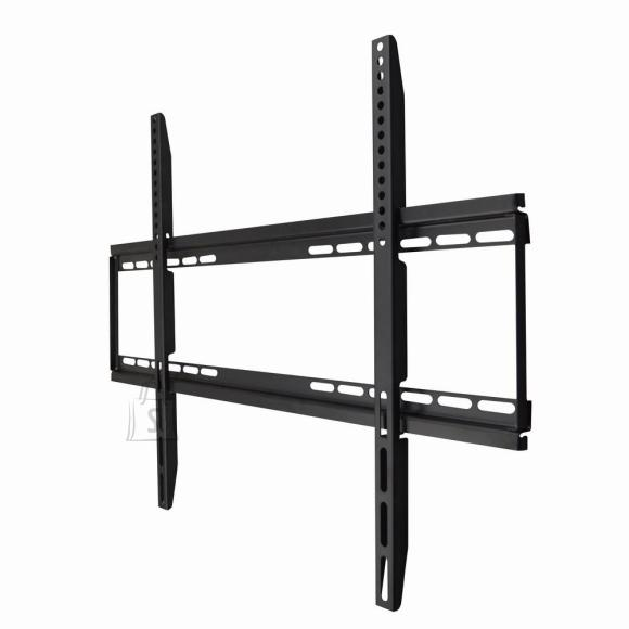 "Gembird TV SET ACC WALL MOUNT 40-75""/WM-75F-01 GEMBIRD"