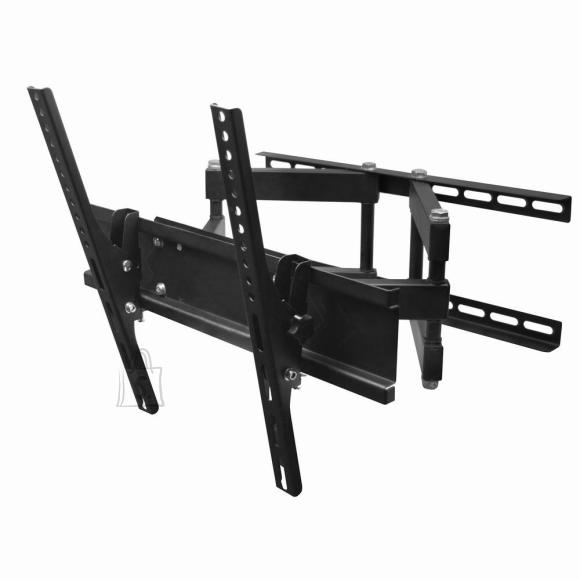"Gembird TV SET ACC WALL MOUNT 26-55""/WM-55RT-03 GEMBIRD"