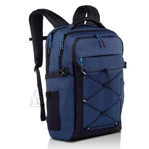 "Dell NB BACKPACK ENERGY 15""/460-BCGR DELL"